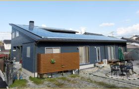 ゼローエネルギー住宅 基礎勉強会