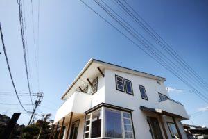 141 K様邸(1)