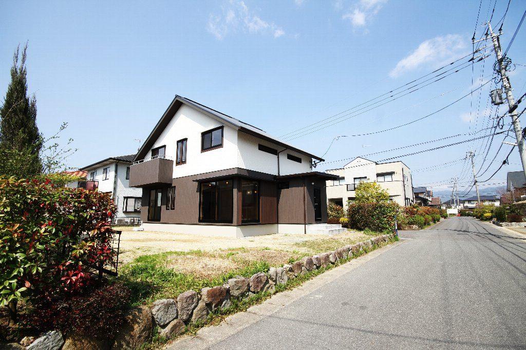 145 F様邸(1)