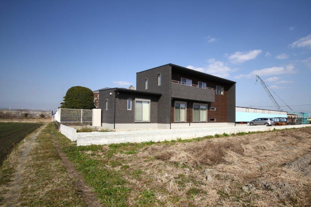 184 M様邸(1)